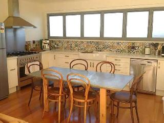 Charming 3 bedroom House in Barwon Heads - Barwon Heads vacation rentals