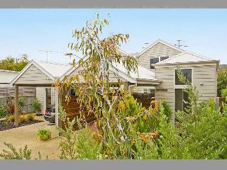 Perfect 3 bedroom Villa in Barwon Heads - Barwon Heads vacation rentals
