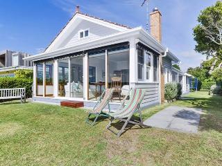 Bundella - Geelong vacation rentals
