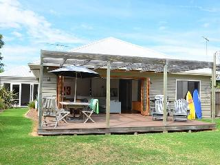 Contemporary Corse - Barwon Heads vacation rentals