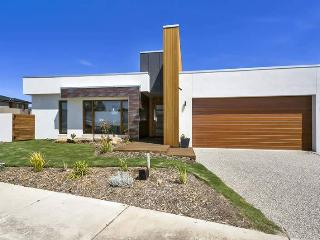 Chanticleer House - Geelong vacation rentals