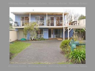 Perfect 4 bedroom Vacation Rental in Barwon Heads - Barwon Heads vacation rentals