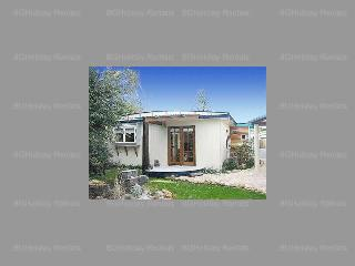Lovely 3 bedroom Vacation Rental in Barwon Heads - Barwon Heads vacation rentals