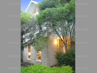 Beautiful House with Television and Balcony - Barwon Heads vacation rentals