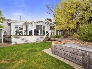 The White House - Barwon Heads vacation rentals
