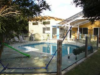 Wonderful 4 bedroom Barwon Heads House with Television - Barwon Heads vacation rentals