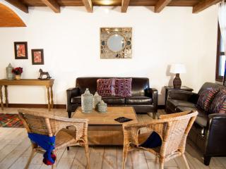 Villas de la Ermita 03 - Antigua Guatemala vacation rentals