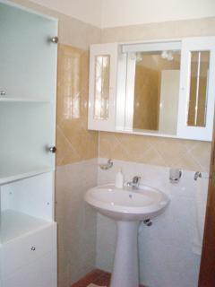 Apartment-Flat in Valledoria from 1 to 4 people wi - Province of Sassari vacation rentals