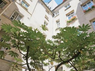 Marais - Centre Beaubourg, Paris 3 - Paris vacation rentals