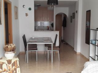 2 bedroom apartment Torrevieja Spain Costa Blanca - Torrevieja vacation rentals