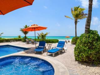 Villa Picón Playa Del Secreto 8 pax - Cancun vacation rentals