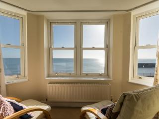 13 Great Cliff located in Dawlish, Devon - Dawlish vacation rentals