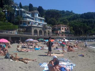 Cinqueterre (Levanto): Casa Fortunato - Levanto vacation rentals