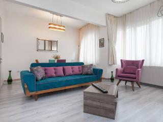 Joy of Galata - Istanbul vacation rentals