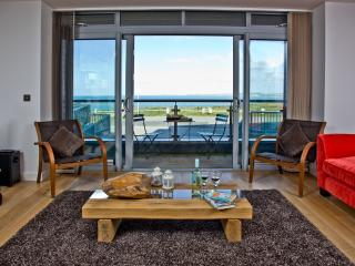 Six Cribbar located in Newquay, Cornwall - Newquay vacation rentals