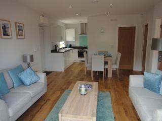 Lapwing 4, The Cove - Brixham vacation rentals