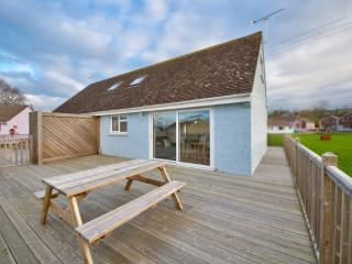 174506 - Hedge End vacation rentals