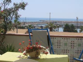 Charming House with Short Breaks Allowed and A/C - Scoglitti vacation rentals