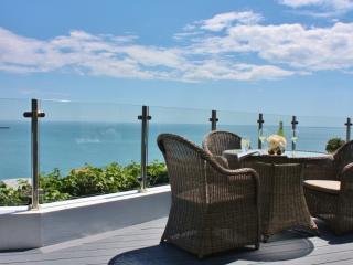 177148 - Isle of Portland vacation rentals