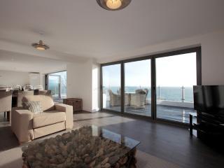Cove Lodge located in Portland, Dorset - Portland vacation rentals