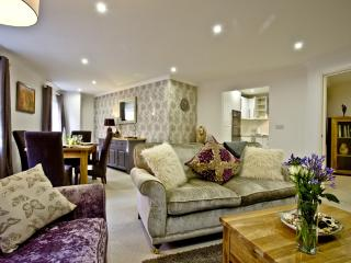 The Mews located in Wells, Somerset - Wells vacation rentals