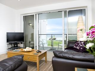33 Bredon Court located in Newquay, Cornwall - Newquay vacation rentals
