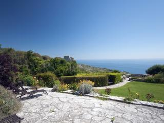 Pennsylvania Castle located in Portland, Dorset - Portland vacation rentals
