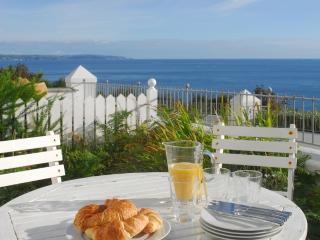 No 2 Prospect House located in Hallsands, Devon - Beesands vacation rentals