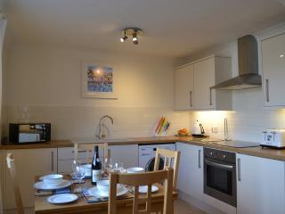 1 Riverside Wharf located in Kingswear, Devon - Kingswear vacation rentals