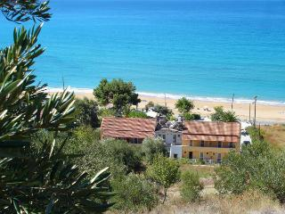 Vistonia Studio 5 - Corfu vacation rentals