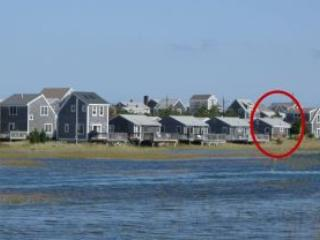 Tidal View #5 - East Sandwich vacation rentals