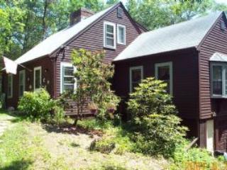 12 Highview Circle - Marstons Mills vacation rentals