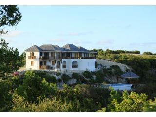 Perfect Sunshine at Nonsuch Bay, Antigua - Ocean View, Walk To Beach, Gated Community - Nonsuch Bay vacation rentals