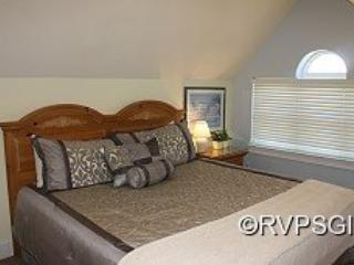 Park Place - Florida Panhandle vacation rentals