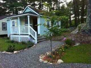 Cottage at Birch Knoll  Ogunquit / Cape Neddick - Ogunquit vacation rentals