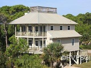 Eagle's Rest - Florida Panhandle vacation rentals