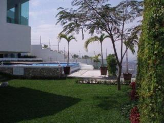 Cuernavaca House Golf Club San Gaspar - Cuernavaca vacation rentals