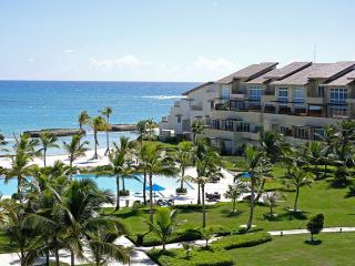 Amazing PENTHOUSE 2 bedroom Condo in Cap Cana! - Punta Cana vacation rentals