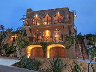 VILLA COUNTRY CLUB - La Jolla vacation rentals