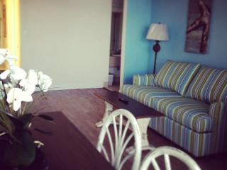 Silver Beach Club - Daytona Beach vacation rentals