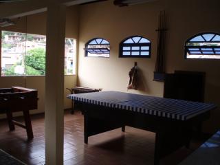 Shipscaptains private hollidayhouse - Iguaba Grande vacation rentals