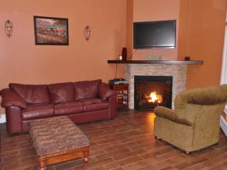 5 Bedroom Home in the Heart of North Conway - North Conway vacation rentals
