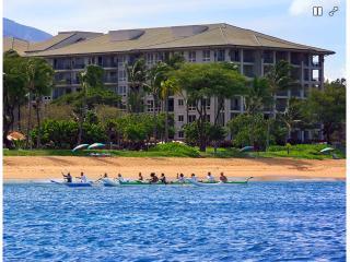 Westin Kaanapali Ocean Resort Villas - Lahaina vacation rentals