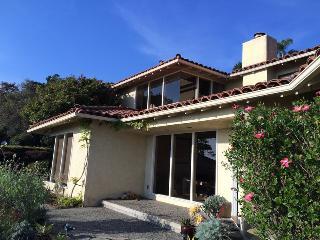 Sunset Rendezvous - Santa Barbara County vacation rentals
