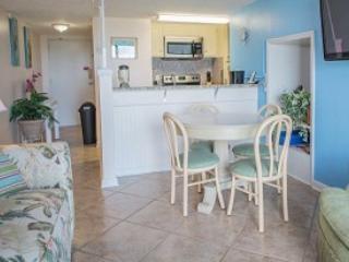 Sugar Beach #371 - Orange Beach vacation rentals