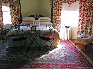 Himmel House B&B/DeCuyper Room - Pittsburg vacation rentals