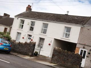 The Old Joinery, family accommodation on the Gower - Dunvant vacation rentals