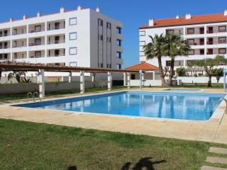 Vilamoura Central Apartment - Vilamoura vacation rentals
