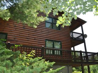 Scenic Ridge - Blue Ridge vacation rentals