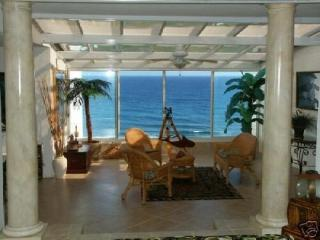 Spectacular 5 Star Puu Poa 303! - Princeville vacation rentals